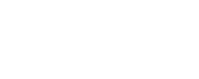 Campus Party Digital Edition Venezuela 2020